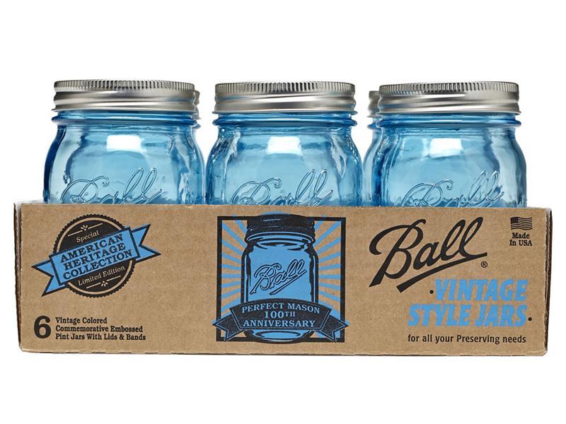 blue-mason-jar