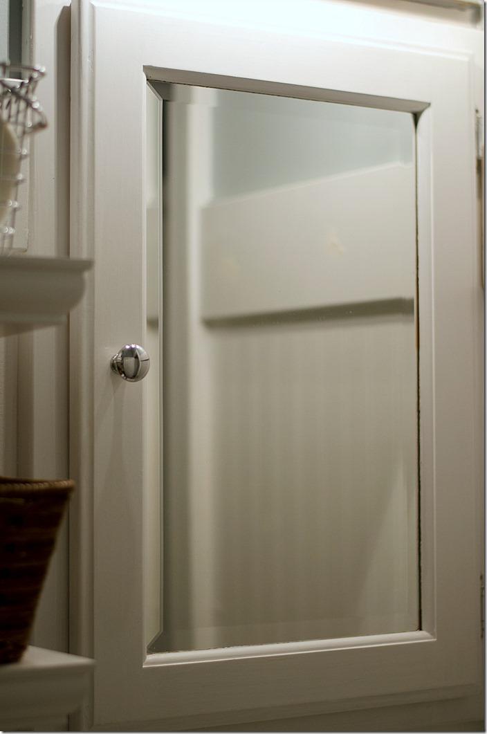 bathroom-makeover-4