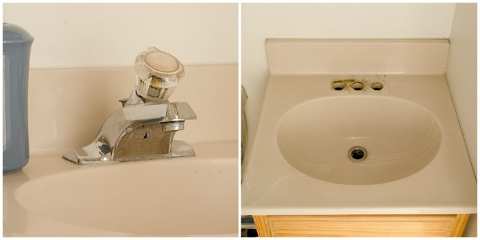 how-to-paint-a-bathroom-sink u2026