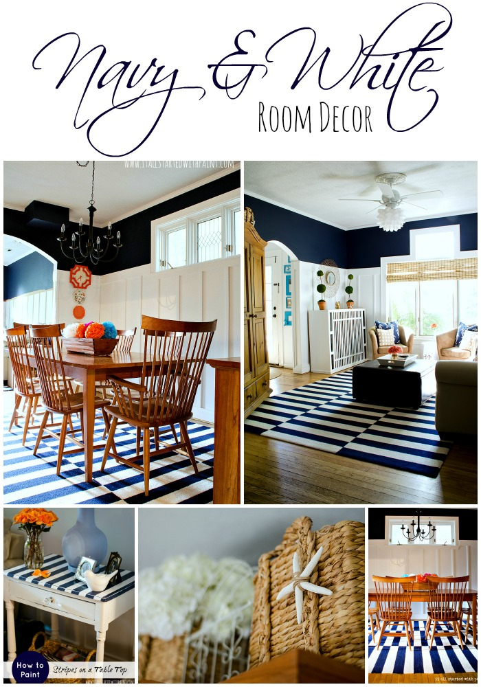 navy-white-room-board-and-batten