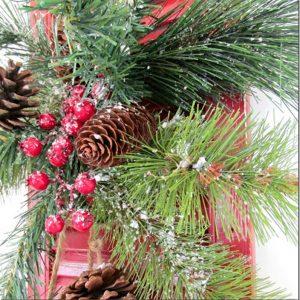 holiday-door-decoration-idea