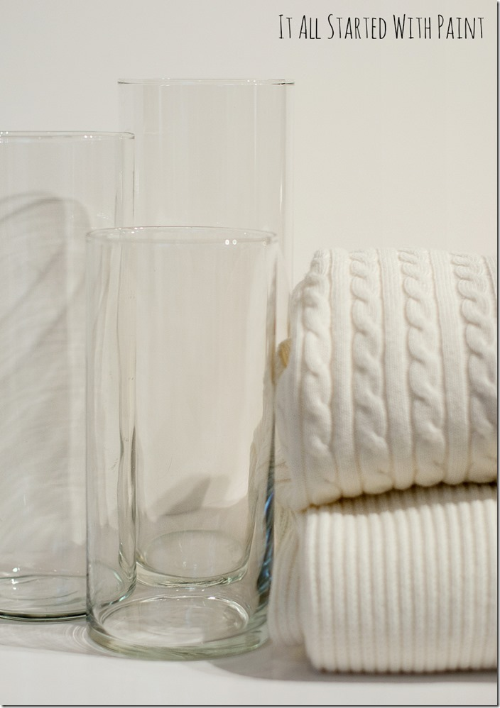 sweater-vase-from-Pinterest-pin-12
