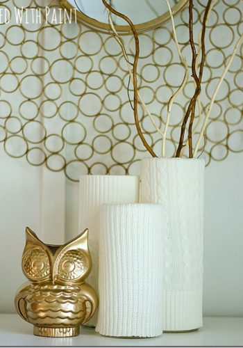 sweater-vase-country-living-inspired