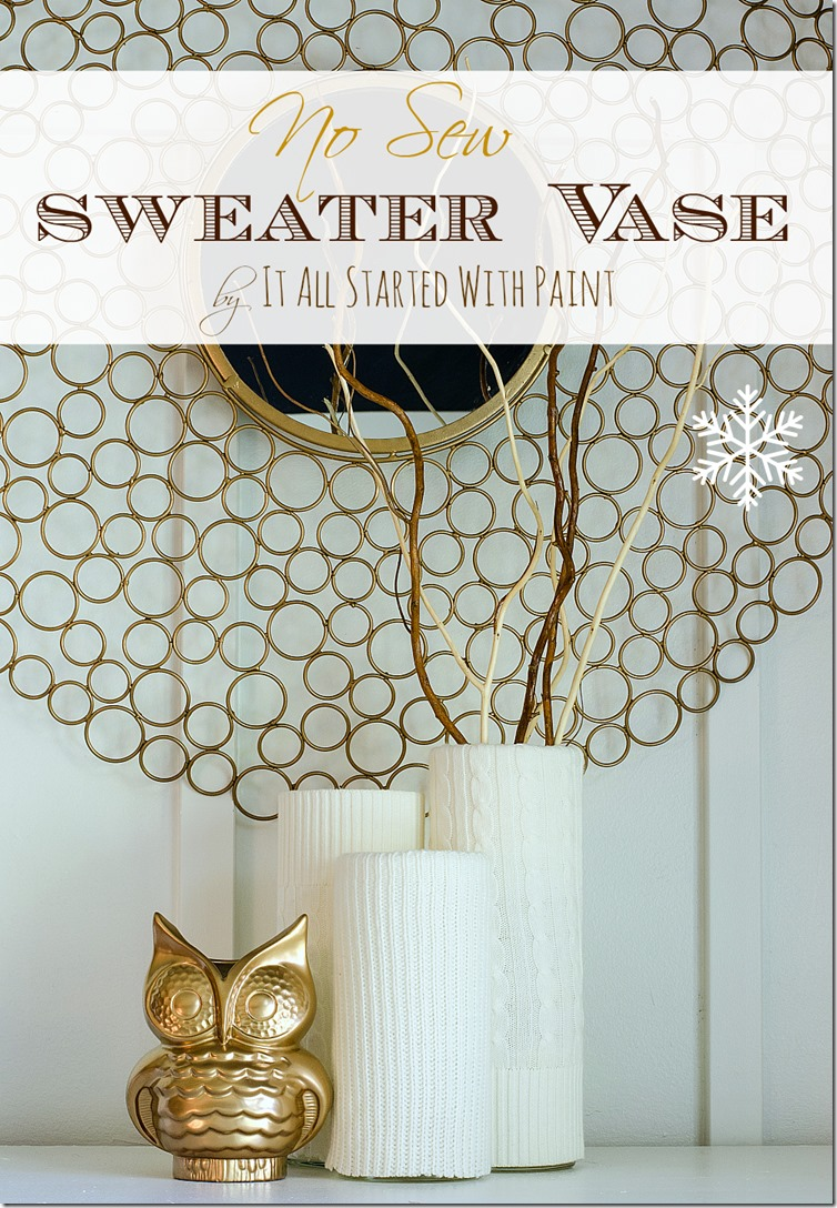 sweater-vase-from-Pinterest-pin-6 1