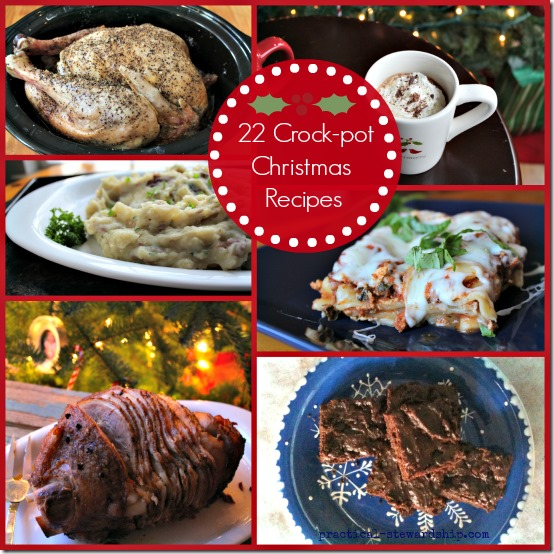 22-Crock-pot-Christmas-Recipes