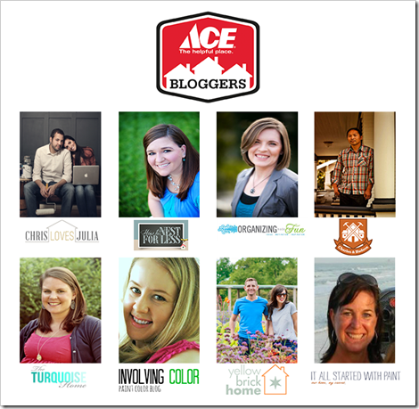 Ace_Bloggers_Panel_with_logo
