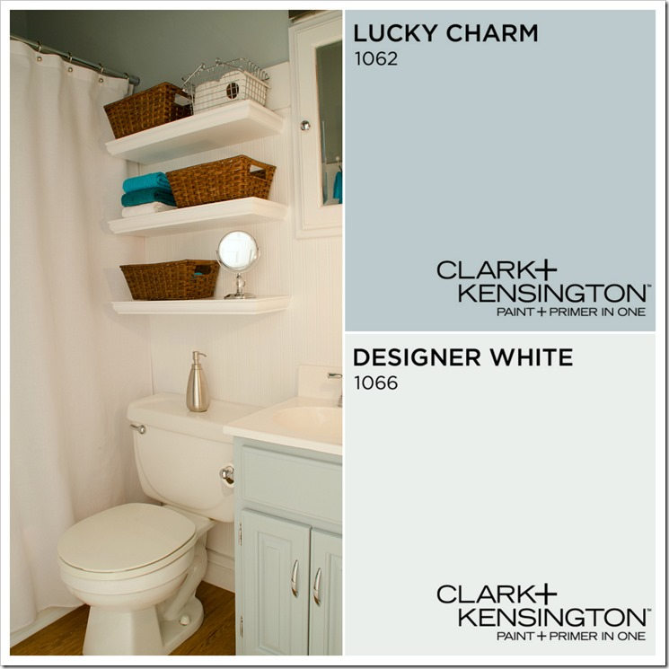 Clark-Kensington-Lucky-Charm-Paint-Color