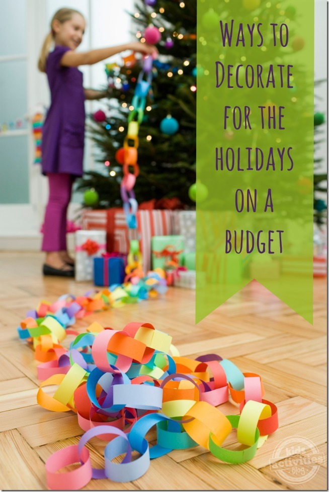 Decorating-for-the-Holidays-on-a-Budget