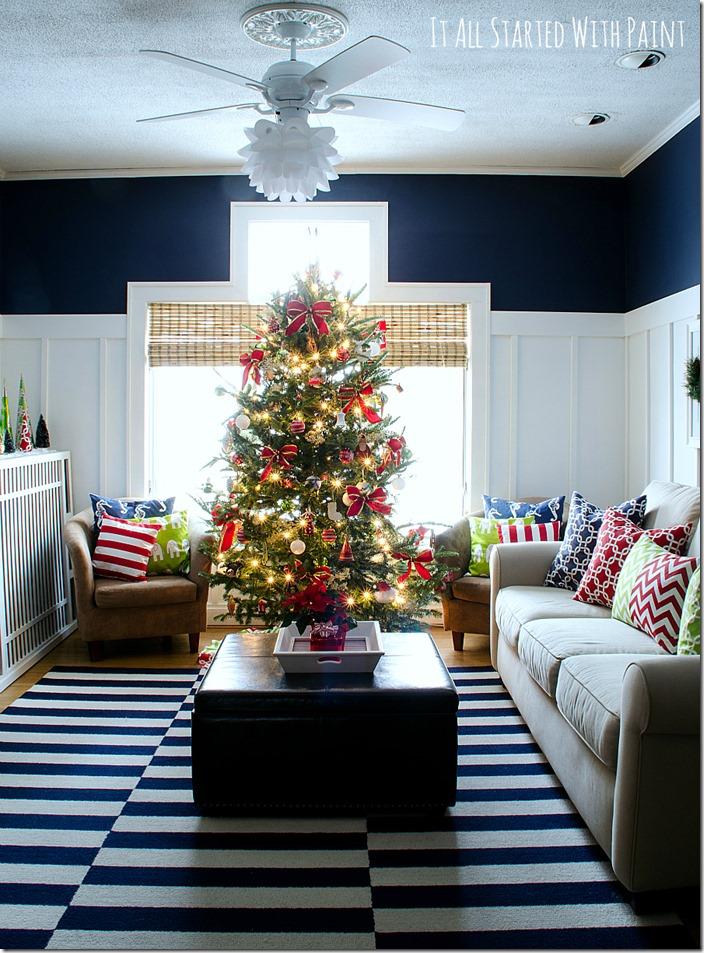 Holiday-House-Tour 2013-13 2