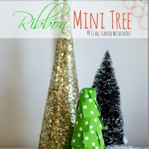 mini-trees-diy