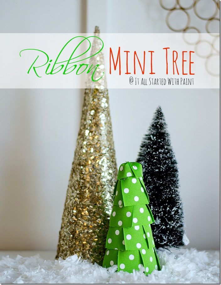 Mini-Trees-Ribbons