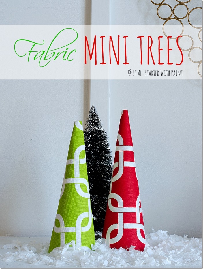 Mini-Trees-with-fabric