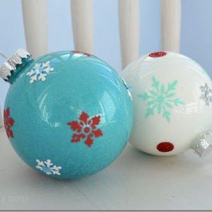 homemade-ornament-ideas