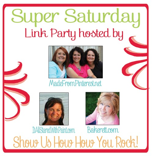 Super Saturday Link Party Graphic Final