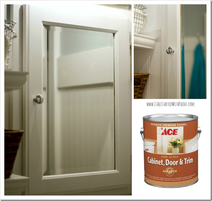 ace-cabinet-door-trim-paint-review