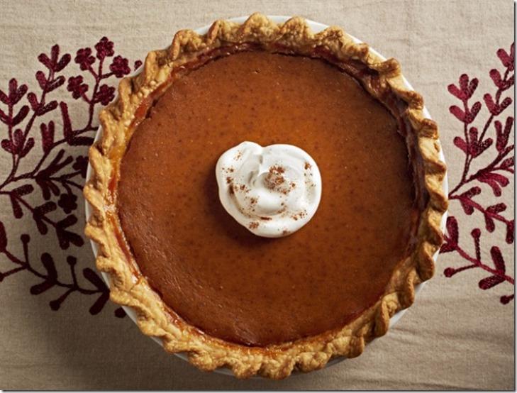 apple-butter-pumpkin-pie-recipe