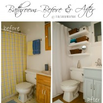 blue-white-bathroom-diy