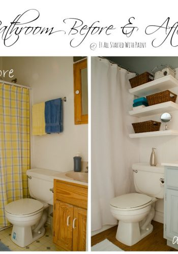 blue-white-bathroom-diy