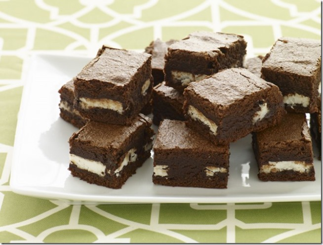 brownie-peppermint-paddy-recipe