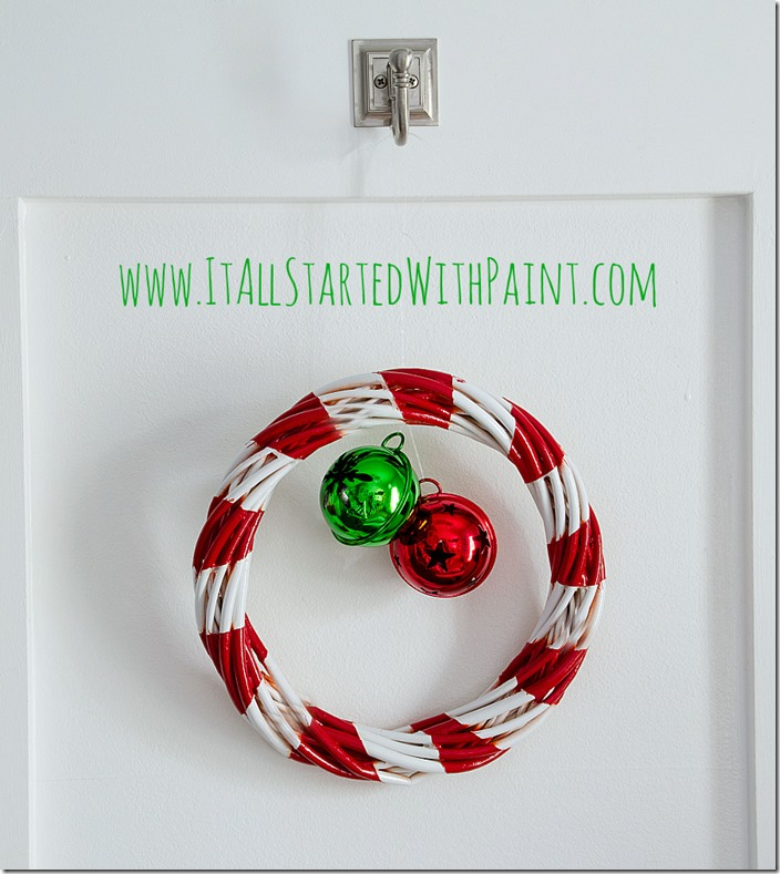 candy-cane-wreath-2 3
