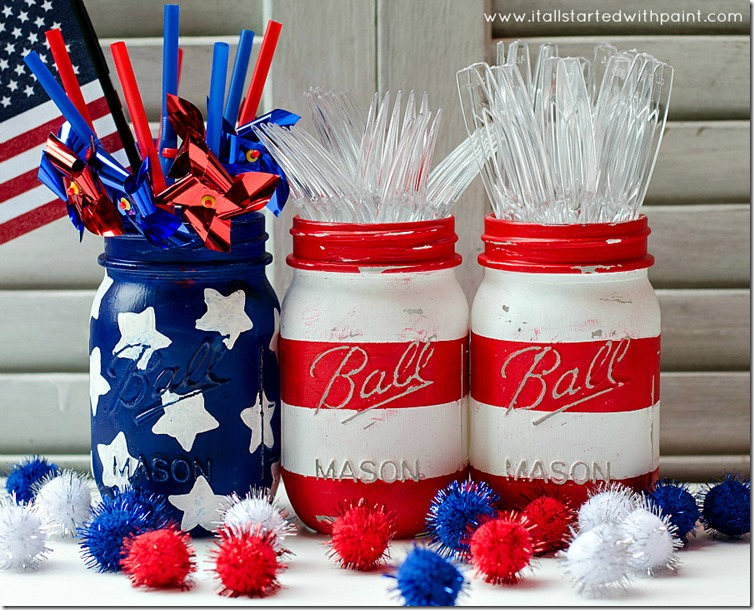 mason-jar-flags-red-white-blue watermark