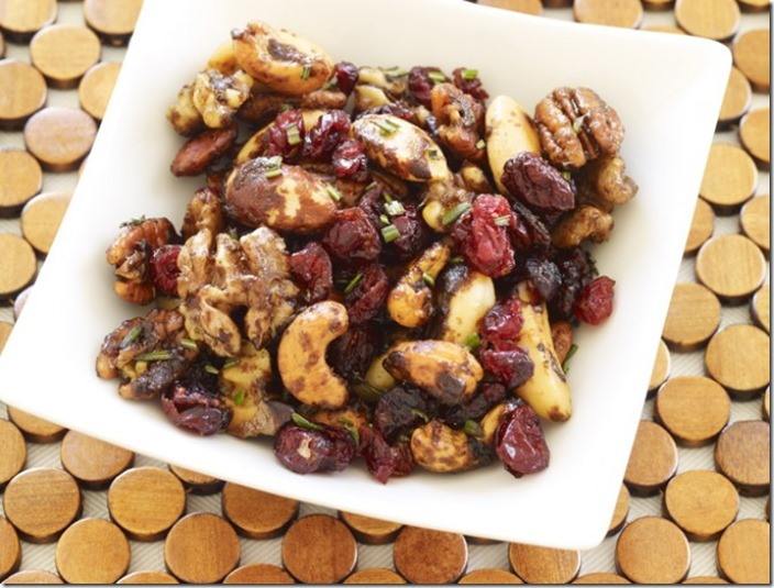 mixed-nuts-recipe-bed-bath-beyond