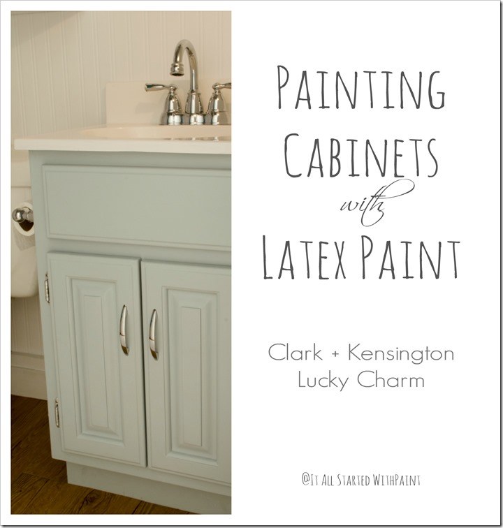 paint-cabinets-with-latex-paint