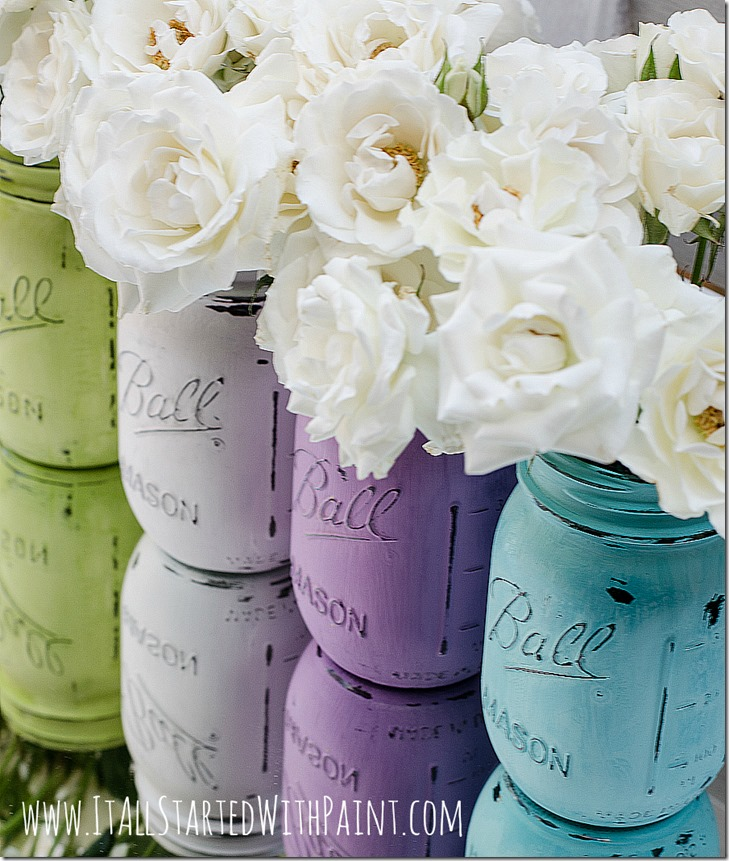painted-mason-jars-how-to