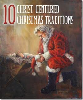 santa-and-the-christ-child copy