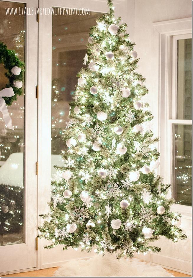 snow-theme-christmas-tree Final