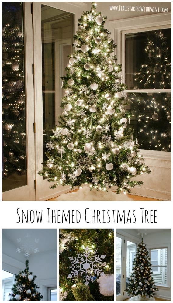 snow-themed-christmas-tree-decorating