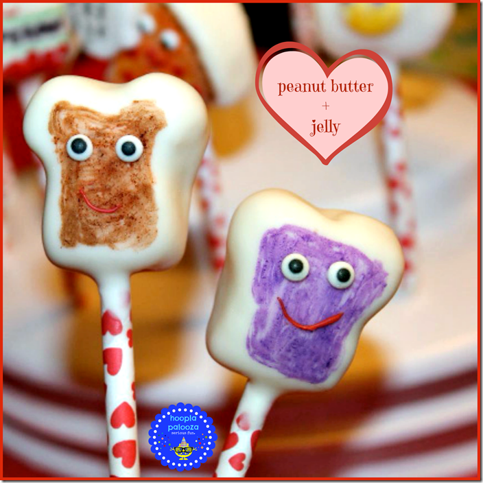 6-funny-we-belong-together-valentine-cake-pops-pb&j-hooplapalooza