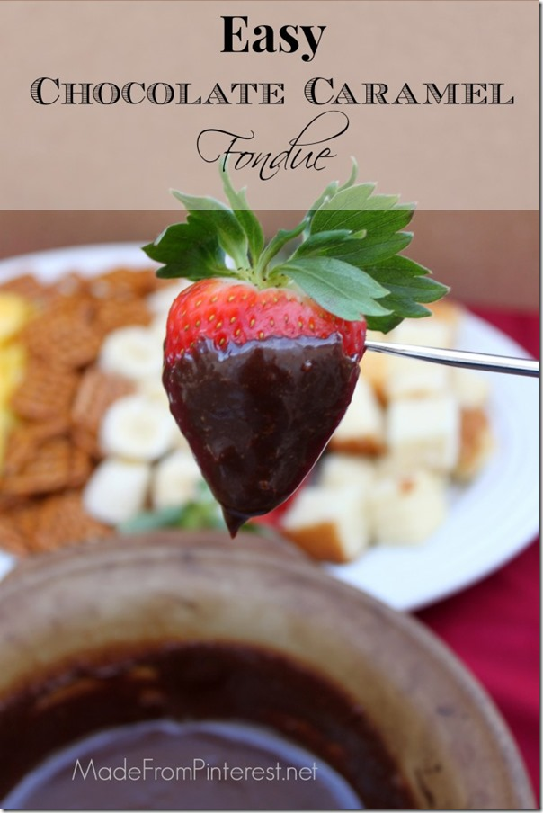 Chocolate-Caramel-Fondue-Valentines-Day-tradition.-682x1024