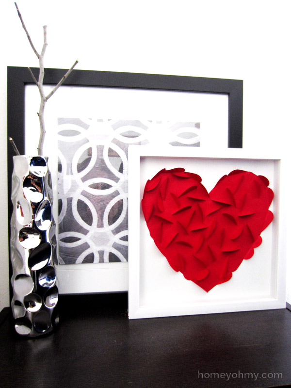 valentine-day-art-idea