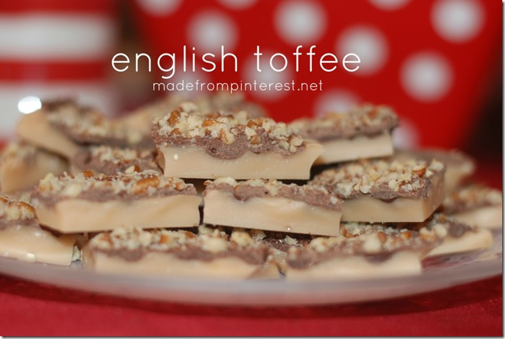 The-only-English-Toffee-recipe-that-you-will-ever-need.-madefrompinterest.net_-1024x685