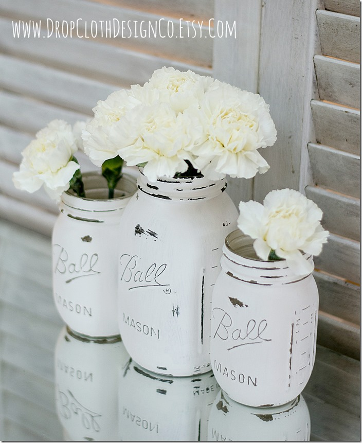 annie-sloan-chalk-paint-mason-jars-pure-white-3