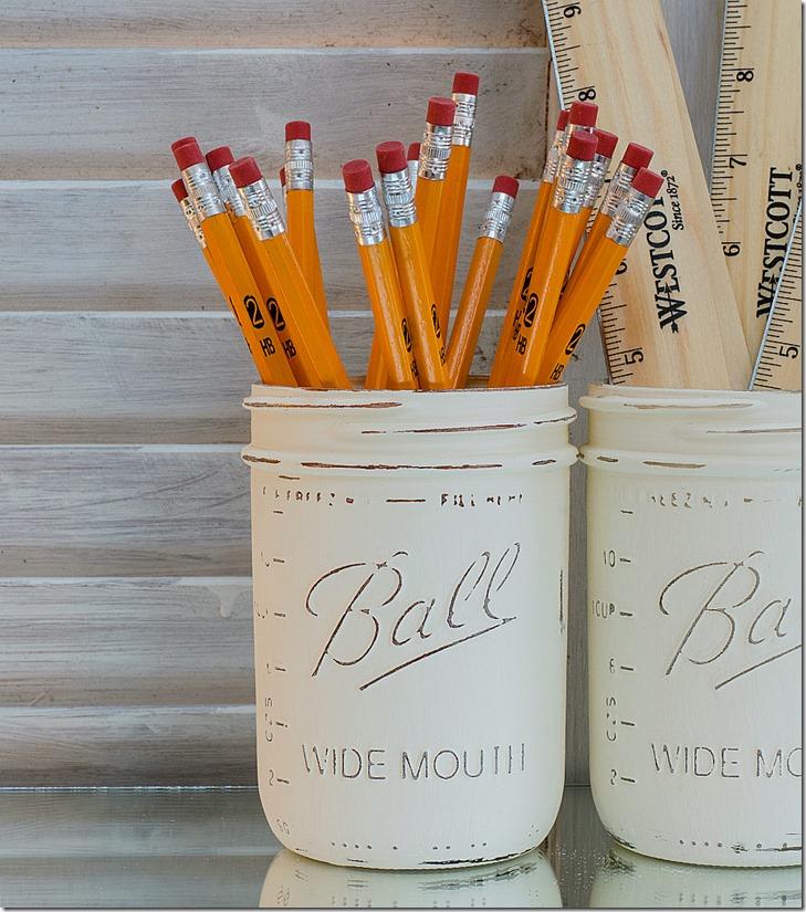 annie-sloan-chalk-paint-mason-jars-wide-mouth-sets-8 2