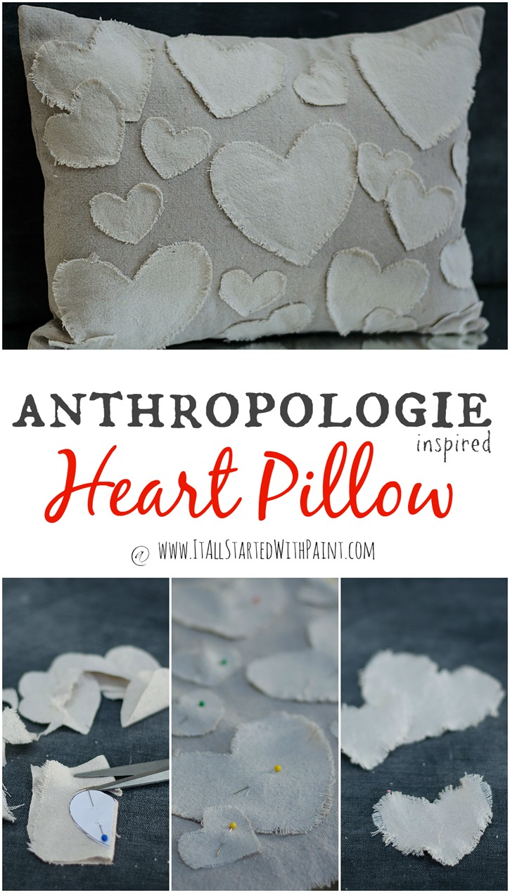 anthropologie-heart-pillow-how-to-make