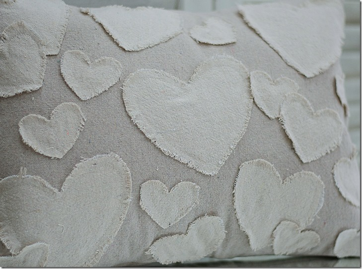 anthropologie-heart-pillow-knock-off 2