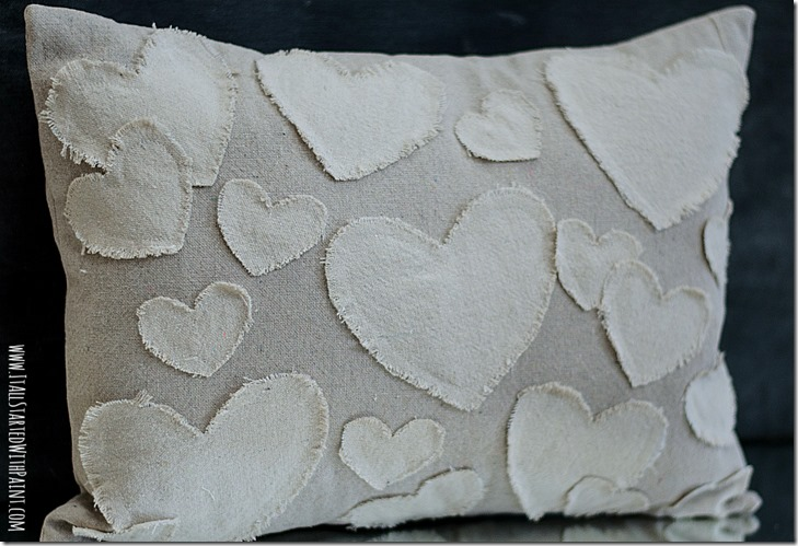 anthropologie-heart-pillow-knock-off-4