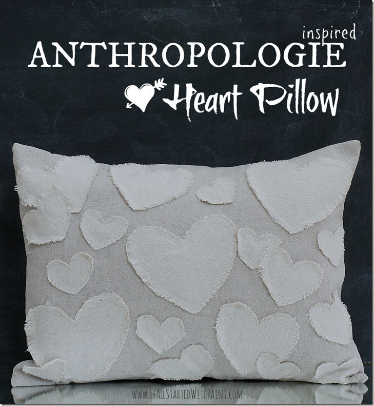 anthropologie-heart-pillow-knock-off-7