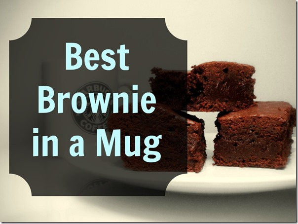 best-brownie-in-a-mug