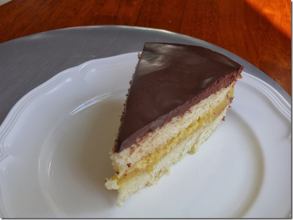 boston-cream-pie-recipe