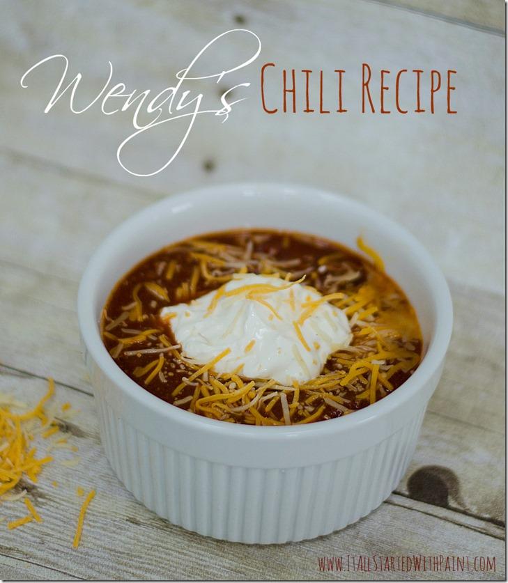 chili-recipe-4 2