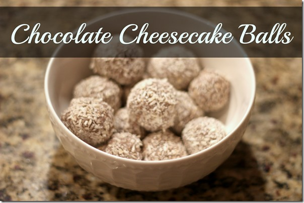 chocolate-cheesecake-balls