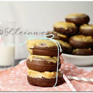 chocolate-recipe-ideas