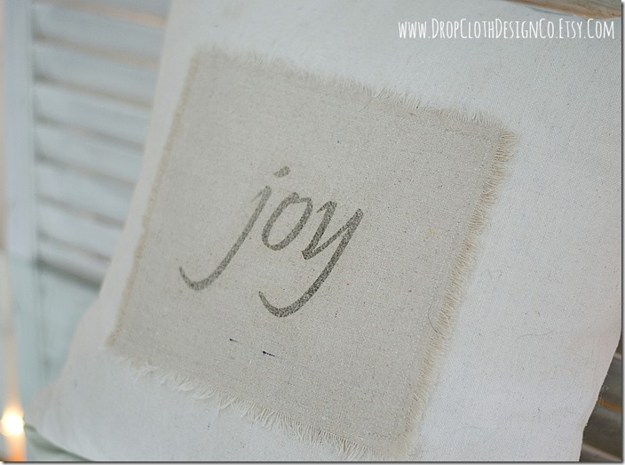 drop-cloth-pillow-joy-5