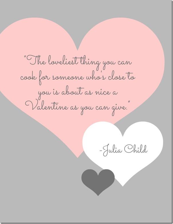 free-valentines-printable