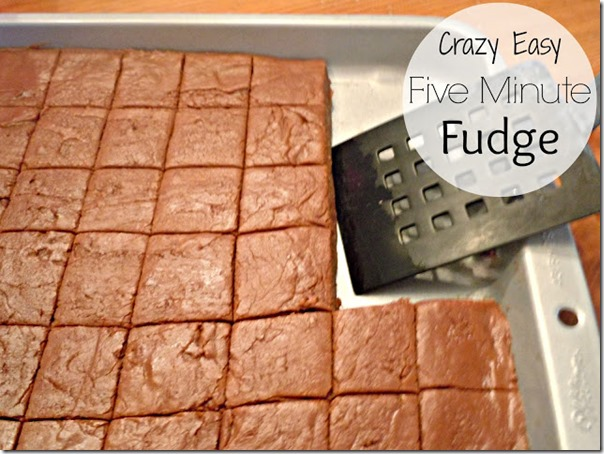 fudge-recipe-easy