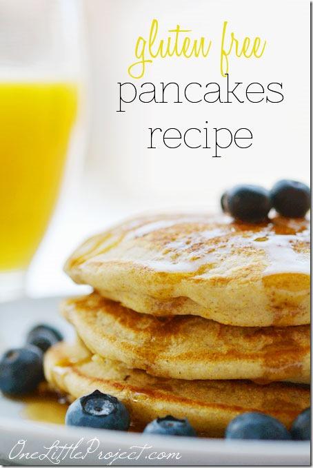 gluten-free-pancakes1